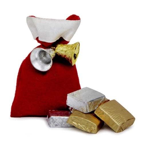 Chocolates Goodie Bag