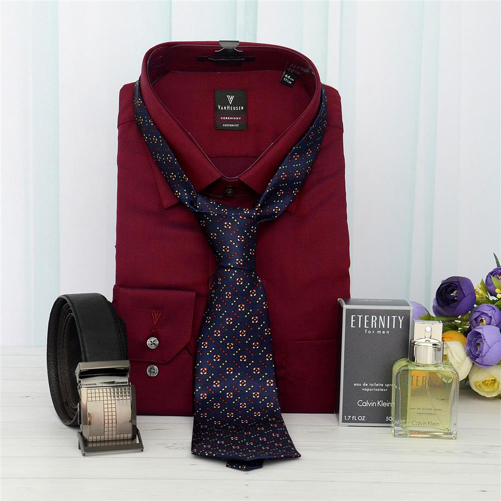 Gift Accessories