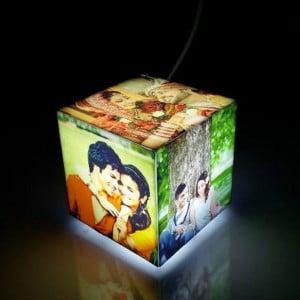 Cubelit Mini