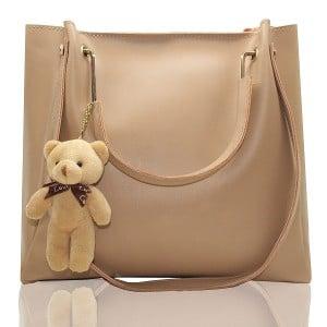 Lovely Combo bags