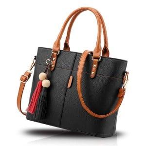 Women's Satchel Handbag
