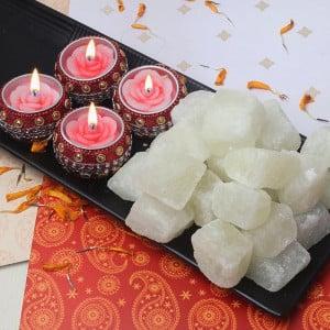 Droolsome Diwali