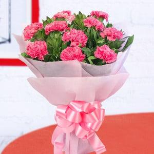 Flower Bouquet Online