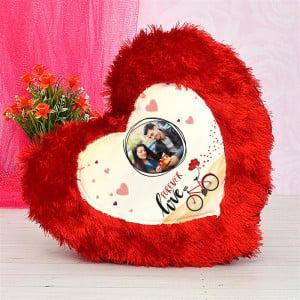 Valentine Romantic Gifts Online
