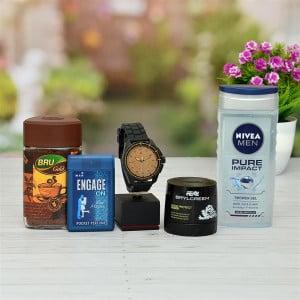 Best seller gifts online