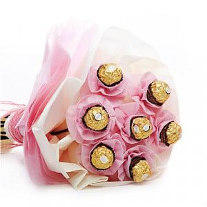Valentines Day  Ferrero Rocher Chocolates Online