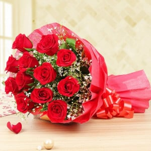 Valentine Gifts For Husband Online Send Best Valentines Day Gifts For Husband 2021 Oyegifts