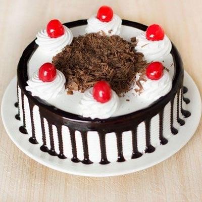 Blackforest Cakes Online