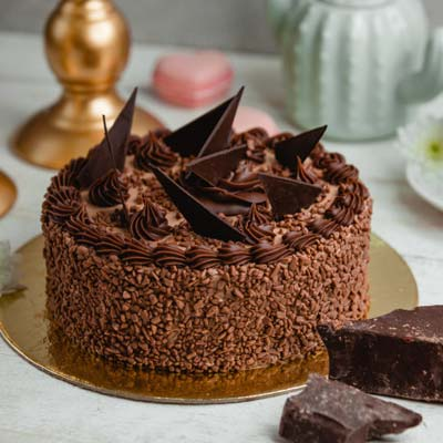 Truffle Cakes Online