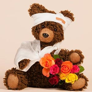 Get well soon gifts online