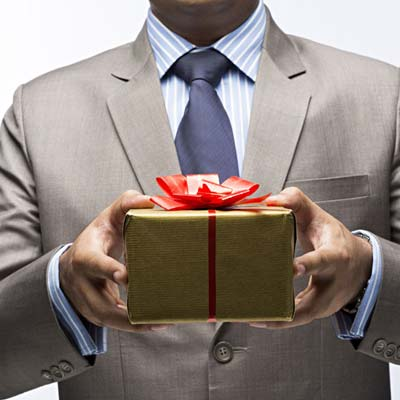 Online Gifts For Boss