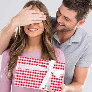 Online Gifts For Her