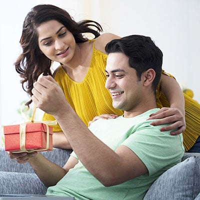 Online Gifts For Him
