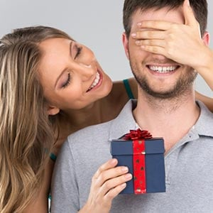 Online Gifts For Husband