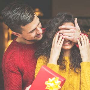 Online Gifts For Wife