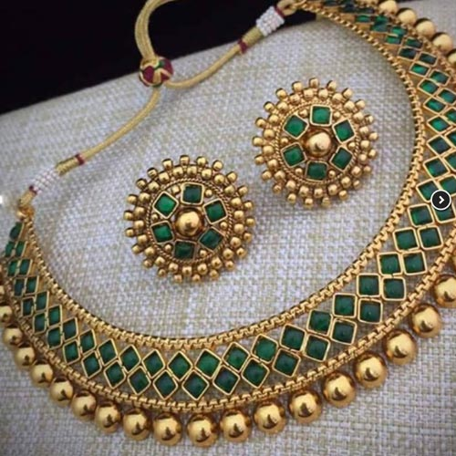 Jewellery gifts online india