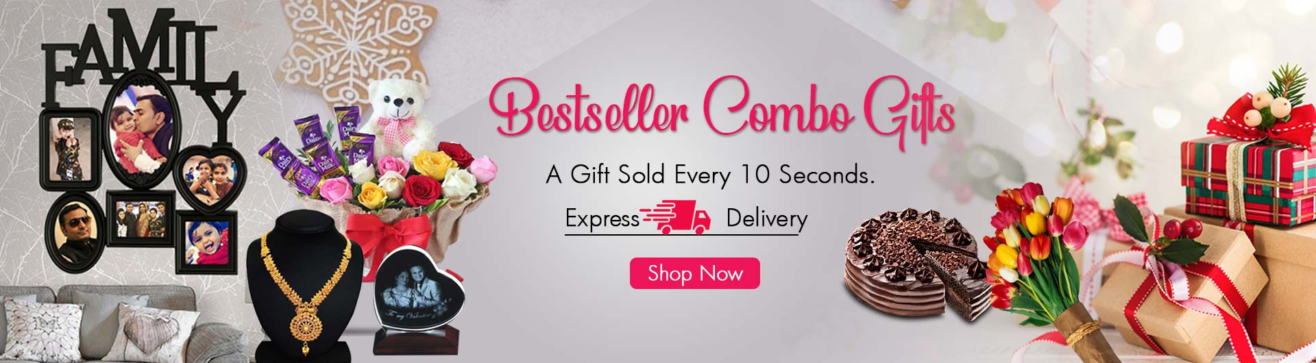 Mothers Day Bestseller Gifts Online